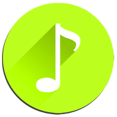 Moth Into Flame Songs icon