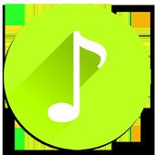 """Vice """"Miranda Lambert"""" Songs icon"""