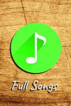"""Vice """"Miranda Lambert"""" Songs apk screenshot"""