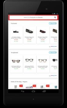 Deals बजार - Online shopping in Nepal. apk screenshot