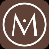MAHASH SPAS & SALONS icon