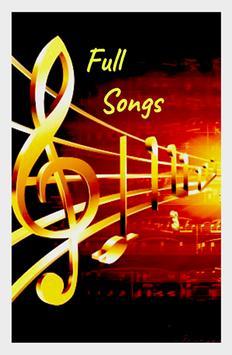 Dil Tutda Tops Songs screenshot 1