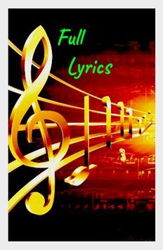 Dil Tutda Tops Songs apk screenshot