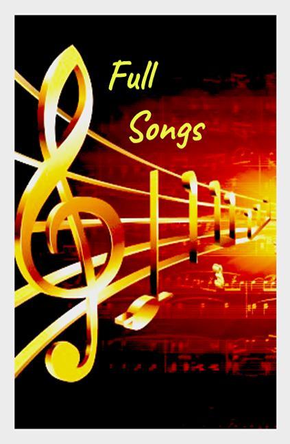 Get Fida Songs Download  Background