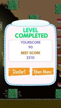 R.A Kartini Petualangan Jump screenshot 3
