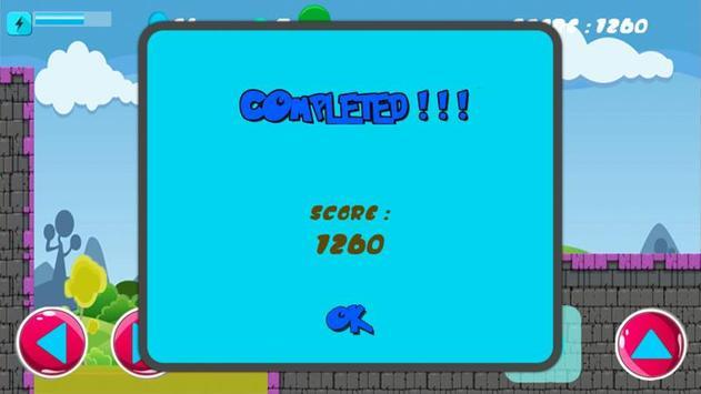 Kim Soo-Hyun Jump Games apk screenshot