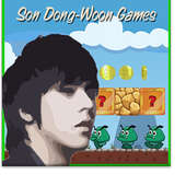 Highlight Games Son Dong-Woon icon