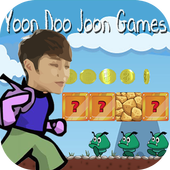 Highlight Games Yoon Doo-joon icon