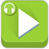 One Direction Music Player icon