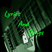 Amya – Antonia New Songs icon