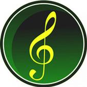 Swish Swish New Songs icon