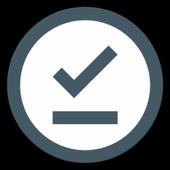 PLANNING HELPER icon