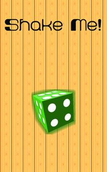Fortune Dice Phone&Tablets screenshot 7