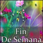 Fin De Semana 圖標