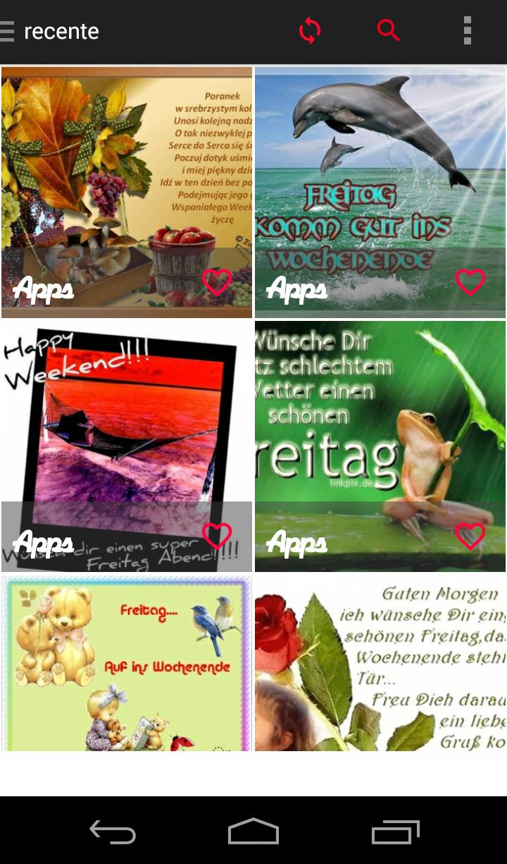 Freitag For Android Apk Download