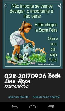 Sexta - Feira screenshot 5