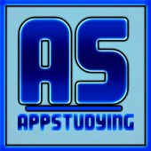 APPSTUDYING icon