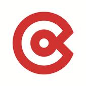 코인정보소 icon
