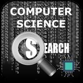 Computer Science Keyword XWord icon