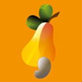 WCCE 2018 icon