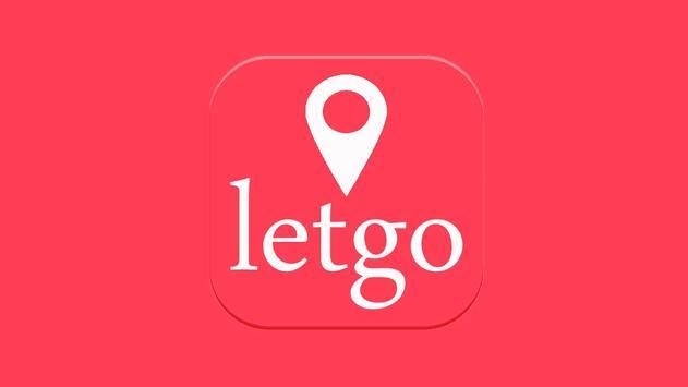 Guide Letgo : Buy - Sell Stuff apk screenshot