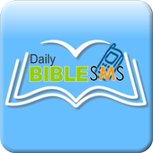 Daily Bible Quotes (Verses) icon