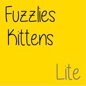Fuzzlies - Kittens (Lite) icon