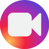 Video call for Instagram Prank for Android - APK Download