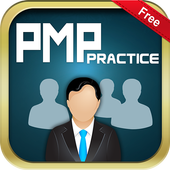Passing the PMP icon