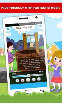 Baby Nursery Rhymes 5.0 screenshot 7