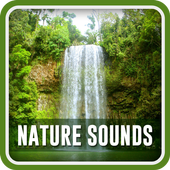 Nature Sounds & Ringtones icon
