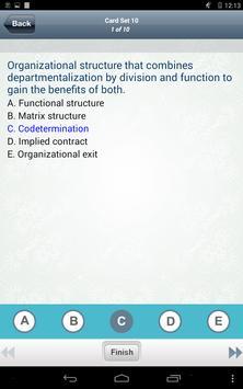 Start-up PHR apk screenshot