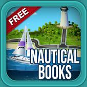 Must-Read Nautical Books icon