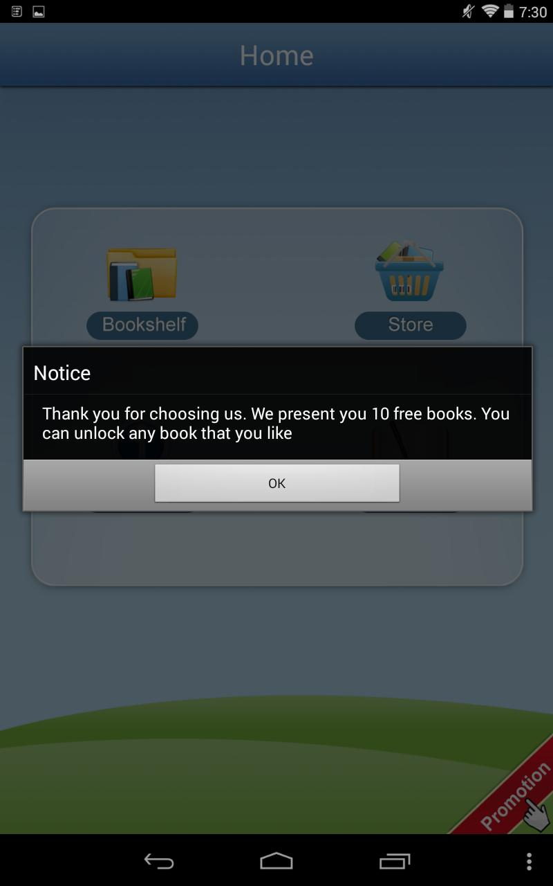 Good books for Philosophy for Android - APK Download