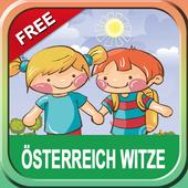 Many Austrian Jokes icon
