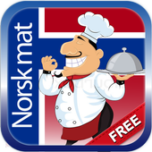 Easy Cook Austrian Recipes icon