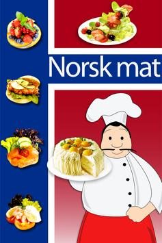 Easy Cook Austrian Recipes poster