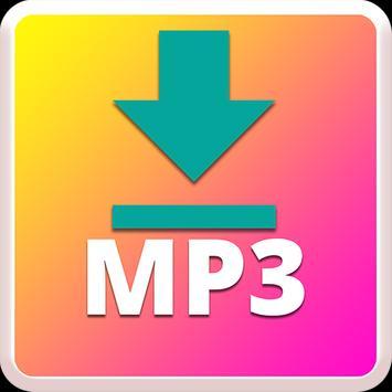 Mp3 Dwonloader Music Prank screenshot 1
