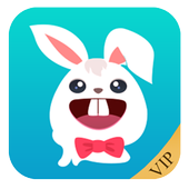 tutuapp icon