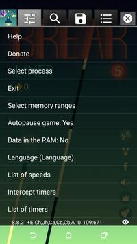 Game Guardian [No Root] for Android - APK Download