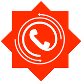 Hadis Tel - All time voip icon