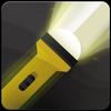 손전등 | 슈퍼 밝기 아이콘