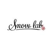 Snow Lab icon