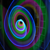 Teleport Sound icon