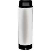 Thermos Sound icon