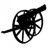 Cannon Sound icon