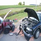 Car Crash Sound icon