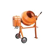 Cement Mixer Sound icon
