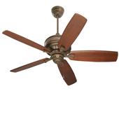 Ceiling Fan Sound icon