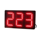 Digital Countdown Sound icon